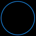 textures/effects_item/respawnring-blue.jpg
