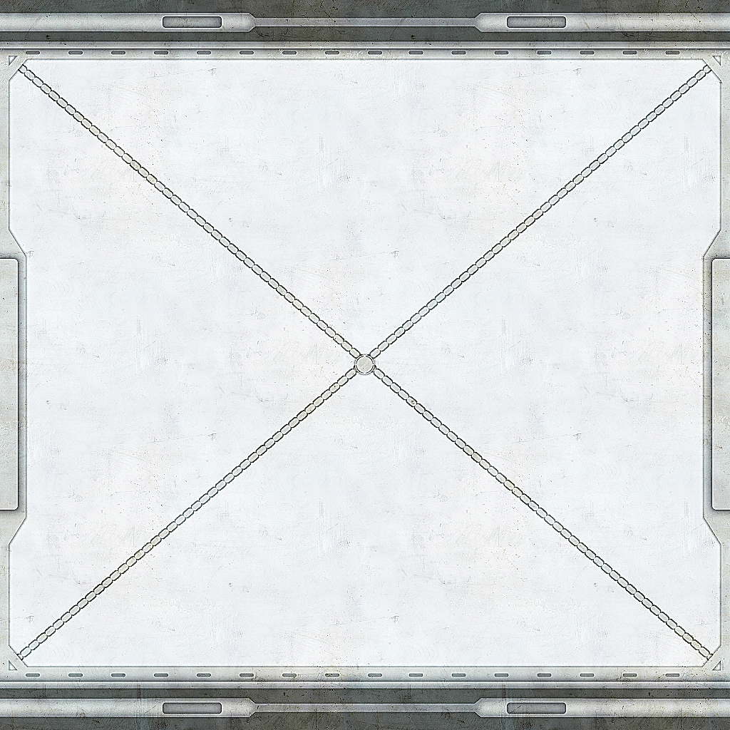 textures/map_space-elevator/panels_gloss.jpg