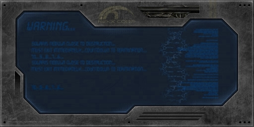 textures/map_space-elevator/screen-blue.jpg