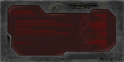 textures/map_space-elevator/screen-red.jpg
