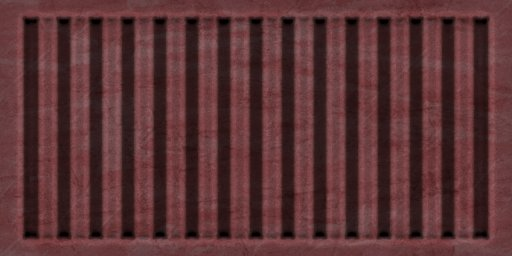 textures/map_techassault/container_red.jpg