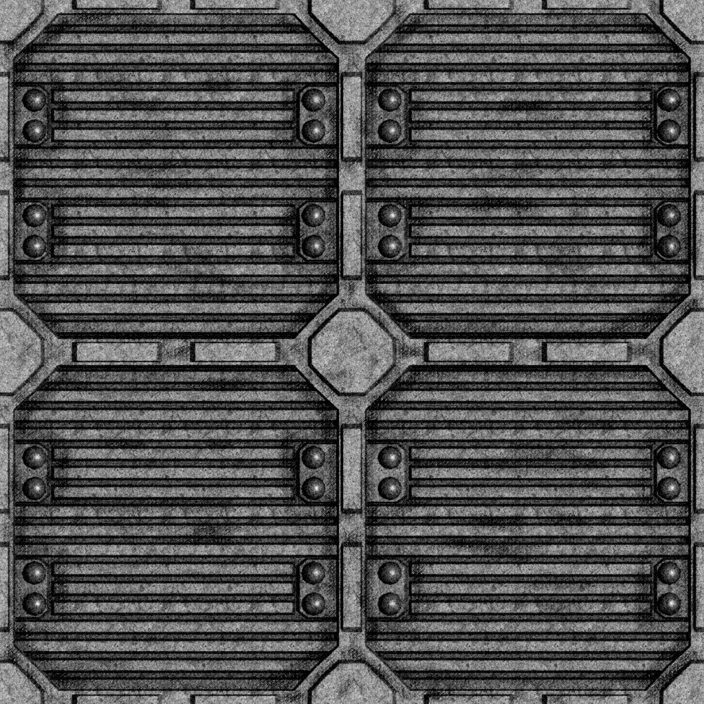 textures/techpanelx/floor/floor_panel1.png
