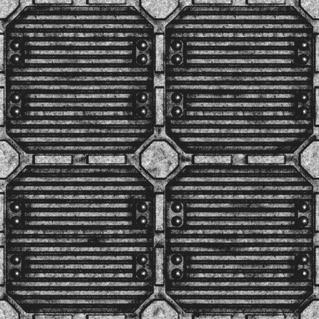 textures/techpanelx/floor/floor_panel1_gloss.png