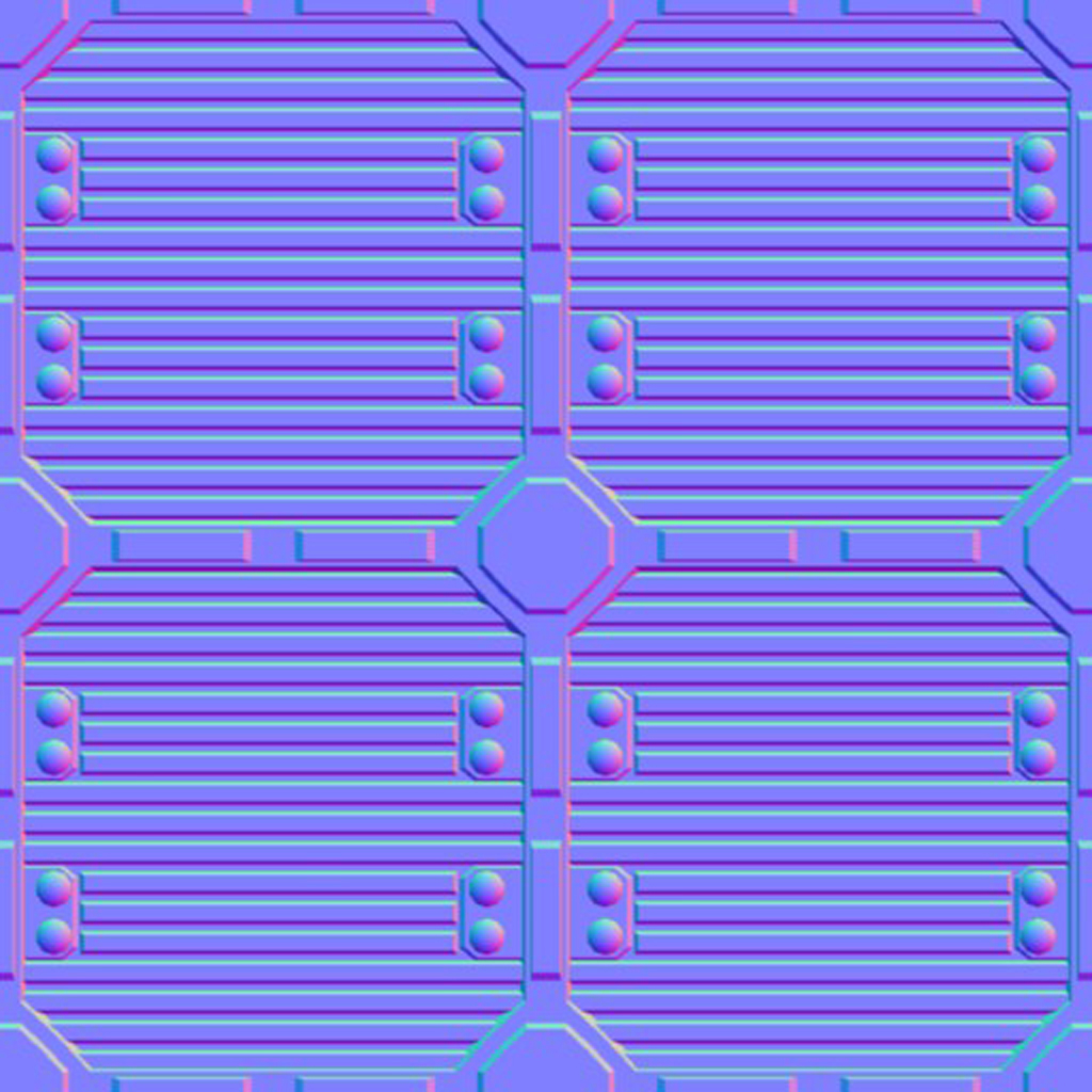 textures/techpanelx/floor/floor_panel1_norm.png