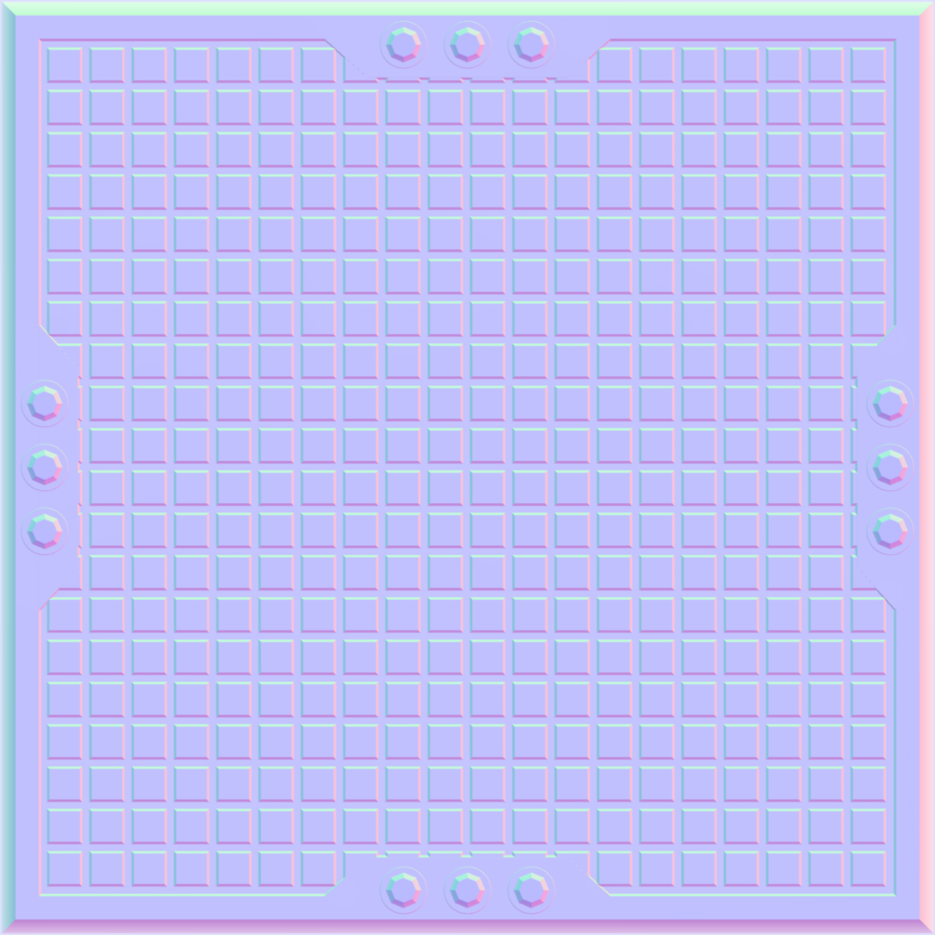 textures/techpanelx/floor/floor_panel2_norm.png