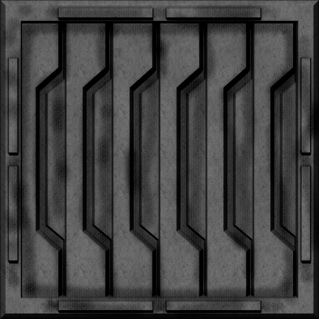 textures/techpanelx/panel/panel_tech4.png
