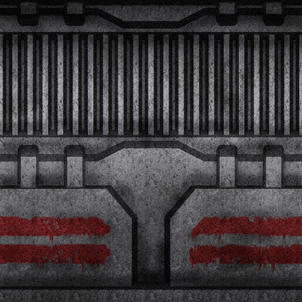 textures/techpanelx/wall/wall_section2.png